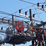 Hendak Tangkap Burung, Pria Asal NTT Tersengat Listrik di Surabaya
