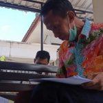 Camat Terlibat Politik di Jember Gugat Ganti Rugi ke Bawaslu dan KASN Rp 553 Juta