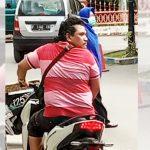 Mantan DPO, Tiga Tersangka Human Trafficking di Situbondo Masih Berkeliaran