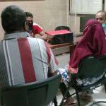 Soal Uang Bansos di Rekening Raib, Keluarga Nenek Penerima Lapor ke Polresta Probolinggo