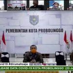 Tambah 6 Pasien, Positif Covid-19 di Kota Probolinggo Jadi 16 Kasus