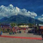 Tempat Wisata Segera Dibuka, Disparpora Kabupaten Mojokerto Siapkan E-ticketing