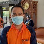 25 Pasien Covid-19 Situbondo Sembuh, Satu di Antaranya Balita Umur 2 Tahun
