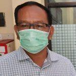 Polisi Belum Tentukan Pasal Untuk Jerat Dukun Cabul Asal Bondowoso