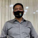 Direskoba Polda Jatim : Bukan Salah Gerebek, Itu Hasil Pengembangan Perkara