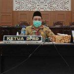 Tambah Satu Anggota DPRD Kota Probolinggo Positif Covid-19