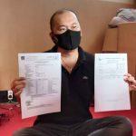 Sempat Dicek DLH Jatim, Hasil Uji Laboratorium PT BJB Kota Probolinggo Aman