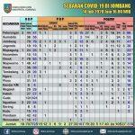 Pasien Positif Corona Capai 378 Orang, Ini Pesan IDI Jombang