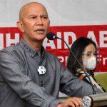 Reses Bersama Kades di Sumenep; Pendidikan, Kesehatan dan Kedaulatan Pangan Jadi Atensi MH Said Abdullah