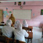 Covid-19, Pelajar di Kota Pasuruan Dipastikan Masih Sistem Daring