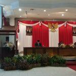 Dinilai Boroskan Dana, DPRD Minta Seluruh Pos Cek Poin di Kota Pasuruan Dievaluasi