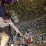 Carok Massal di Nguling Pasuruan, Seorang Warga Meninggal