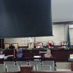 Korupsi Dana Kapitasi Dinkes Kabupaten Malang, Uang Setoran Tiap Jumat