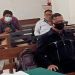 Dituntut 8 Bulan Bui, Terdakwa Penyerobotan Tanah di Sidoarjo Ngotot Tak Bersalah