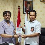 Mantan Bawaslu Jatim di Sidoarjo: Kampanye Tatap-Muka di Tengah Pandemi Tak Efektif!