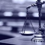 Ragam Hukuman Koruptor di Sejumlah Negara, Beda Dengan Indonesia?