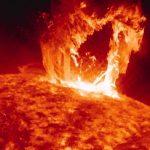 10 Fakta Seputar Matahari yang Menakjubkan