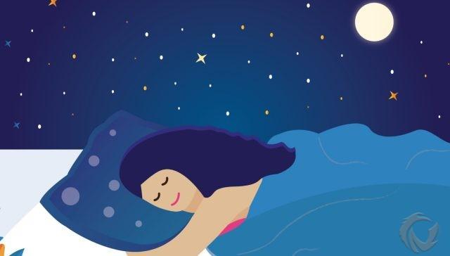 Hasil Riset, Main Ponsel Berlebih Dapat Merusak Tidur, Begini Cara Mengatasinya