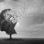 Jangan Suka Negative Thinking, Beresiko Terkena Alzheimer