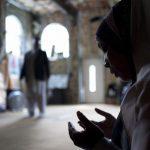 Amalan Doa Pagi yang Biasa Dilakukan Raulullah SAW