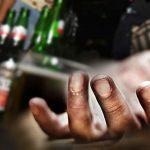 Pesta Miras Oplosan di Blitar, Satu Tewas Satu Kritis