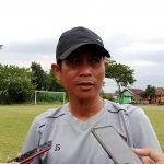 Jelang Liga 1 2020, Head Coach Persik Joko Gethuk Belum Dipanggil Untuk Kembali Melatih