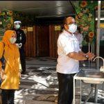 Kembali Dibuka di Masa Pandemi Covid-19, KBS Batasi Pengunjung