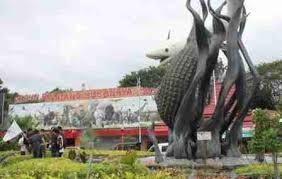Kebun Binatang Surabaya, Perpanjang Penutupan Hingga 16 Juli Mendatang