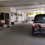 Sekda Jember Mirfano Mengakui Menjalani Pemeriksaan KPK Selama 10 Jam