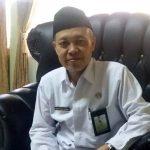 Tak Dapat Siswa, Dua Madrasah Swasta di Situbondo Terancam Ditutup