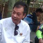 Muncul Deklarasi Dukung Gus Yazid, Ketua DPC Partai Demokrat Banyuwangi Angkat Bicara