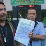 SHM Beralih Kala Punya Utang, Pemilik Rumah Daftarkan Gugatan ke PN Banyuwangi