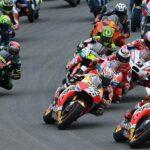 Dua Pekan Lagi Valentino Rossi dan Para Jawara Bakal Geber Motornya di Circuito de Jerez
