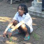 Terbukti ODGJ, Pembunuh Ayah Kandung di Tulungagung Diprediksi Bebas