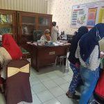 Sistem Koordinat Zonasi PPDB SMP di Kota Probolinggo Sempat Diretas, Wali Murid Kebingungan