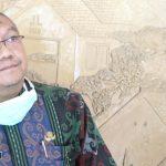 RSUD Jombang Bantah Nakes Meninggal Terpapar COVID-19 karena Salah Penanganan