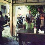Kepergok Rusak Kunci Setir, Pemuda di Situbondo Nyaris Dihakimi Massa
