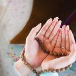 Lama Menjomblo? Doa Nabi Musa AS Ini Patut Dicoba