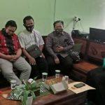 Soal Klarifikasi KPU Mojokerto, Fatayat Belum bisa Beri Jawaban