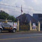 Kapolsek Tongas Probolinggo Dinonaktifkan, Buntut Terduga Pelaku Pencurian Sapi Meninggal