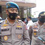 Polda Jatim Tempati Urutan Teratas Kasus Narkoba dan Perselingkuhan