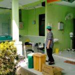 14 Petugas Medis di Pamekasan Terkonfirmasi Positif Virus Corona