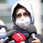 Turki Mulai Adili Para Tersangka Pembunuhan Khashoggi
