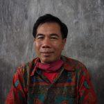 Pilkada Sidoarjo, Bahrul Amig Optimis Rekomendasi PDI Perjuangan Jatuh Kepadanya
