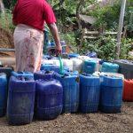 Puluhan Desa di Pasuruan, Terancam Krisis Air Bersih