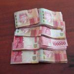 Dilaporkan Curi Uang, Seorang Ibu-Ibu di Tulungagung Diamankan Polisi