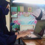 Dispendikpora Tulungagung: KBM Daring Gandeng Radio dan TV Lokal Sulit Direalisasikan
