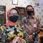 Pandemi Covid-19, Idul Adha Bupati Jombang Larang Takbir Keliling