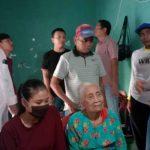 Kasus Dugaan Penggelapan Bansos Aslut di Kota Probolinggo Terus Bergulir