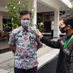 Covid-19, Pasien Positif di Jombang Capai 301 Orang
